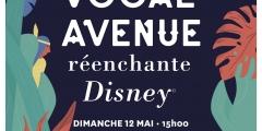 Concert à WIESVILLER 12 mai 2019