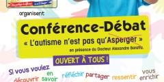Conférence et débat Sarrebourg